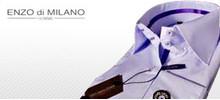 Ventes privées terminées. Chemises Enzo Di Milano en soldes du 2 au 6 mars  2013 91caf8dc7be