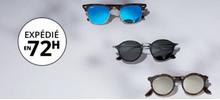 Vente privée RAY-BAN — lunettes de soleil et de vue pas cher ou en ... 6044b4626cc7