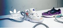 a9313dbe8159 adidas Originals - Falcon, Yung 96, Nite Jogger en soldes du 30 juillet au